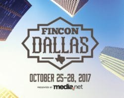 Fincon Dallas Review Debt Free Climb