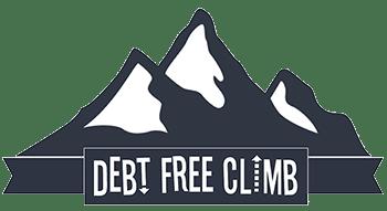 debt free climb