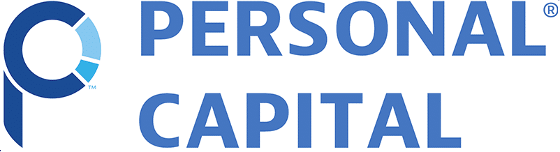 personal capital debt free climb