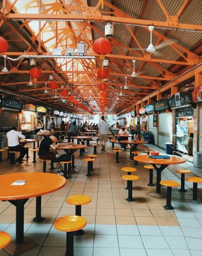 debtfreeclimb hawker center