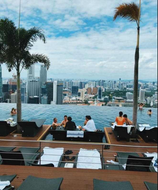 debtfreeclimb singapore