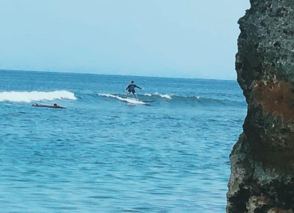 debtfreeclimb surf